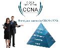 ccna-training-institute-in-noida